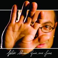 Album Give Me Five by Félix Stüssi