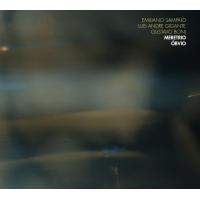 Album Óbvio by Emiliano Sampaio