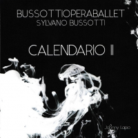 "Read ""Calendario II"" reviewed by Neri Pollastri"