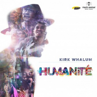 "Read ""Humanité"" reviewed by Chris Mosey"