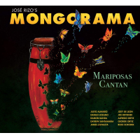"Read ""Mariposas Cantan"" reviewed by Chris M. Slawecki"