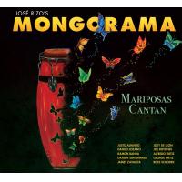 Mariposas Cantan
