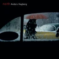 Album NORTH by Anders Hagberg