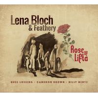 Rose Of Lifta