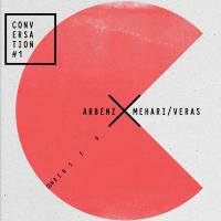 Album Conversation #1: Condensed by Florian Arbenz
