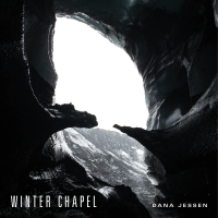 "Read ""Winter Chapel"" reviewed by Karl Ackermann"