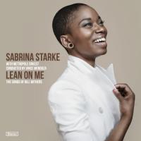 Sabrina Starke & Metropole Orkest - Lean On Me by Vincent Veneman