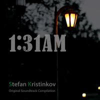 1:31 AM