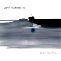 Out of the White (Re-release by Berthold Records)