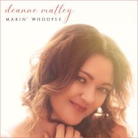 Album Makin' Whoopee feat Taurey Butler - Single by Deanne Matley
