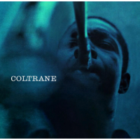 Five Videos: John Coltrane