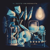 "Read ""Il Desto Onironauta"" reviewed by Claudio Bonomi"