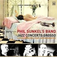Phil Sunkel
