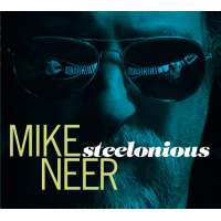 Mike Neer: Steelonious