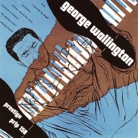 George Wallington: Trios