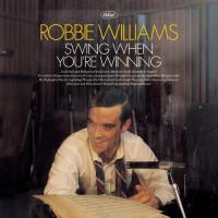 Bill Miller: Robbie Williams