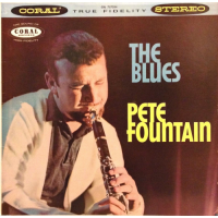 Doc: Pete Fountain