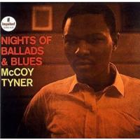 McCoy Tyner: Ballads & Blues