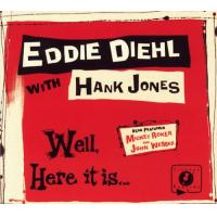 Eddie Diehl