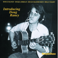 Jon Raney on Doug Raney