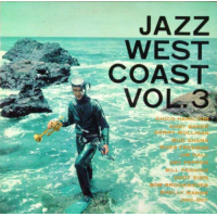 West Coast Jazz: Early Sounds