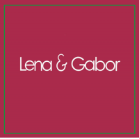 Lena Horne and Gabor Szabo