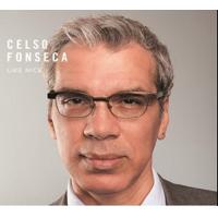 Celso Fonseca: Like Nice