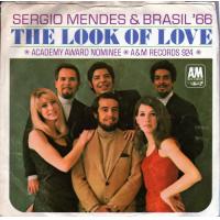 Sérgio Mendes: Brasil '66