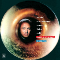 Rolf Ericson & American Stars