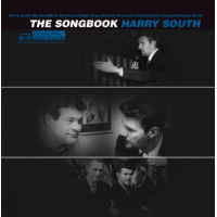 The Harry South Songbook