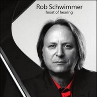 Rob Schwimmer: Heart Of Hearing