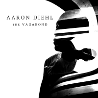 Album The Vagabond by Aaron Diehl
