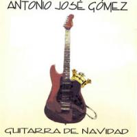 Guitarra de Naviadad