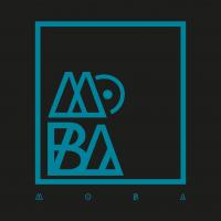 Album M.O.B.A. by Angelo Mastronardi