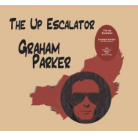 "Read ""The Up Escalator - 40th Anniversary Edition"" reviewed by Doug Collette"