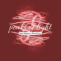 "Read ""Peaks of Light"" reviewed by"
