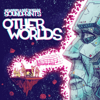 Album Other Worlds
