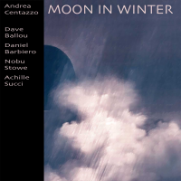 "Read ""Moon in Winter"" reviewed by AAJ Italy Staff"