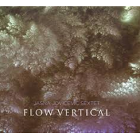 Flow Vertical