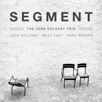 "Read ""Segment"" reviewed by Mike Jurkovic"