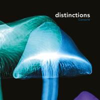 Album Distinctions by Dominic Lash
