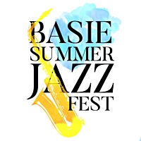 Basie Summer Jazz Fest 2018 Set For June 2-3 In Red Bank, NJ