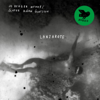 "Read ""Lanzarote"" reviewed by Gareth Thompson"