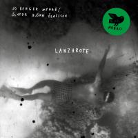 Read Lanzarote