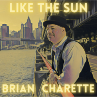 "Read ""Like the Sun"" reviewed by Dan Bilawsky"