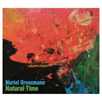 Muriel Grossmann - Natural Time