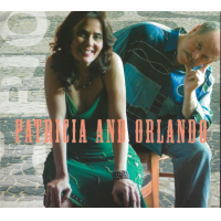 Album In Rio by Minas