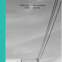 Album Improvisation on Life by Niels Lan Doky