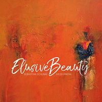 "Read ""Elusive Beauty"" reviewed by Mark Sullivan"