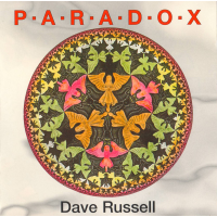 "Read ""Paradox"" reviewed by John W. Patterson"